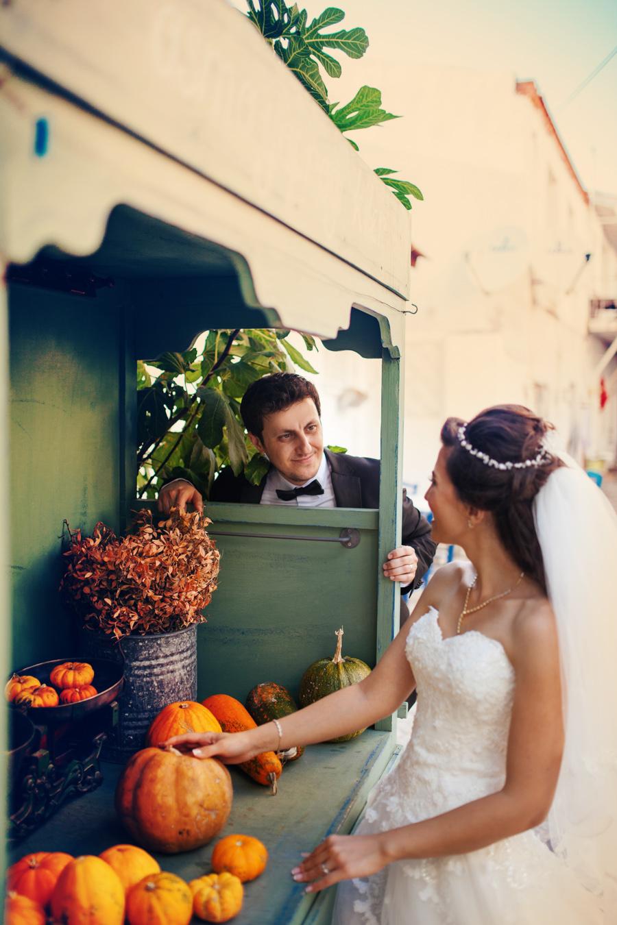izmir düğün fotoğrafları (18)