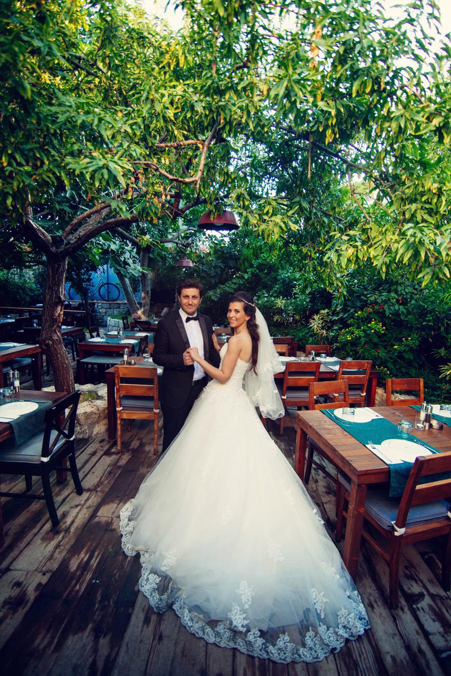 izmir düğün fotoğrafları (19)