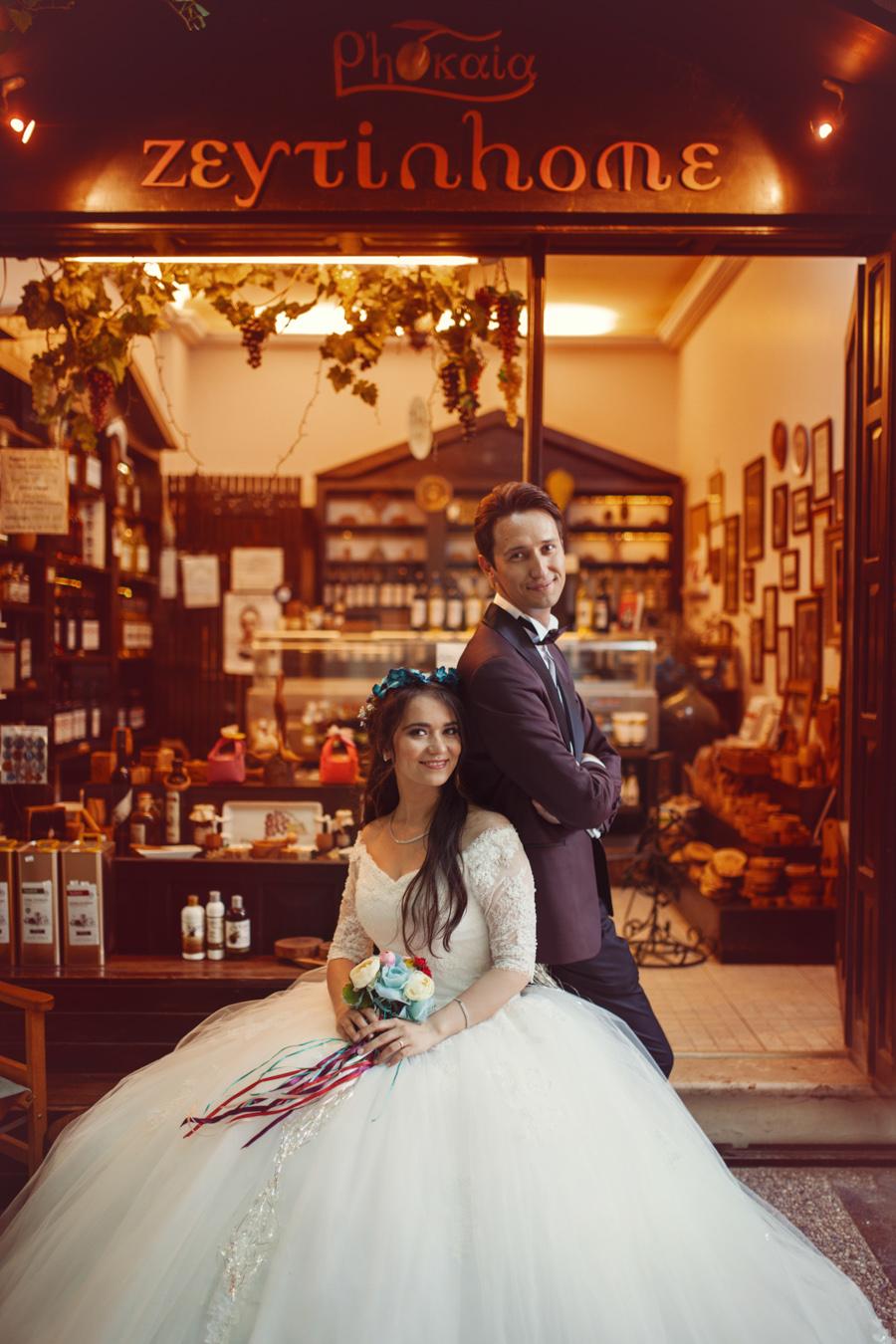 izmir düğün fotoğrafları (2)