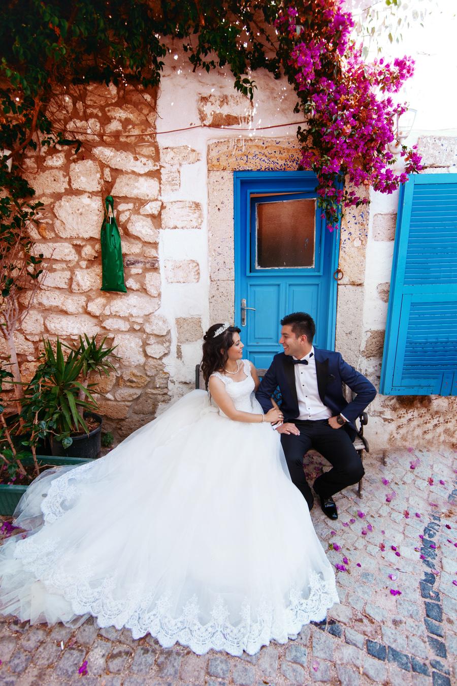 izmir düğün fotoğrafları (20)