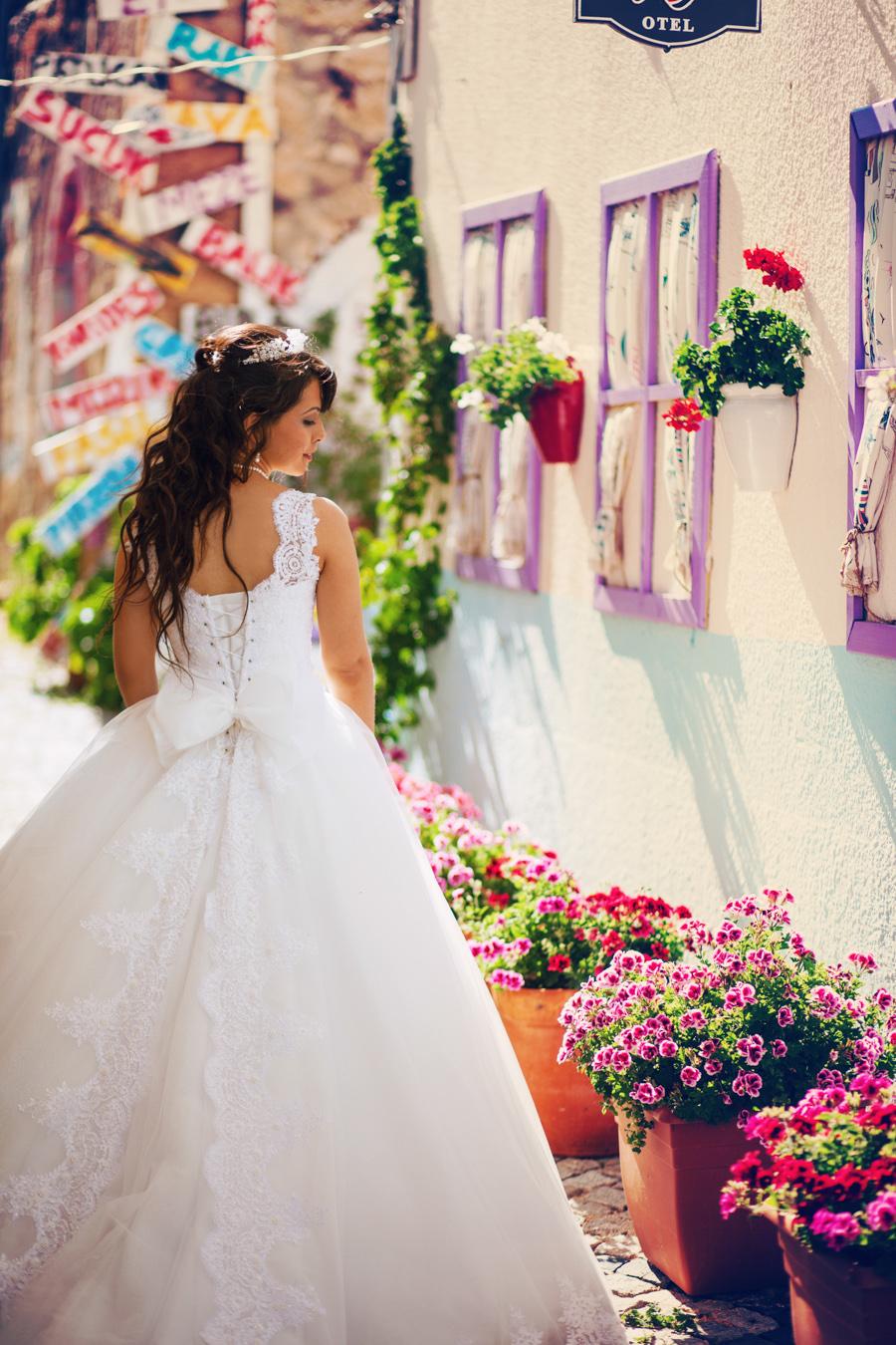izmir düğün fotoğrafları (21)