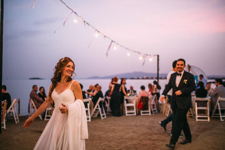 izmir düğün fotoğrafları (22)