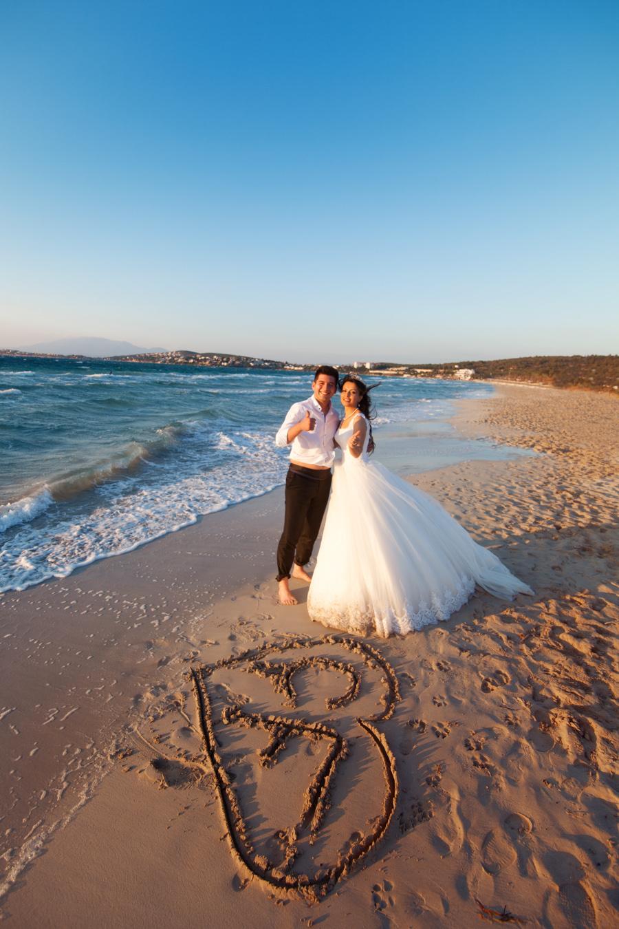 izmir düğün fotoğrafları (24)