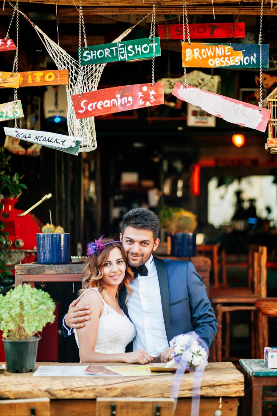 izmir düğün fotoğrafları (25)