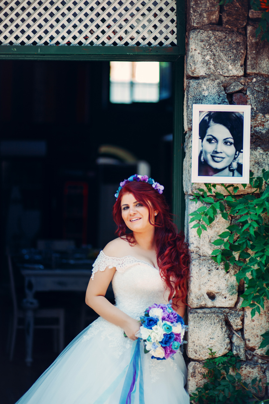 izmir düğün fotoğrafları (27)