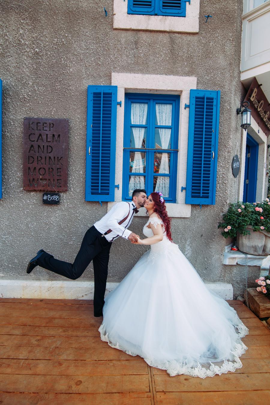 izmir düğün fotoğrafları (29)