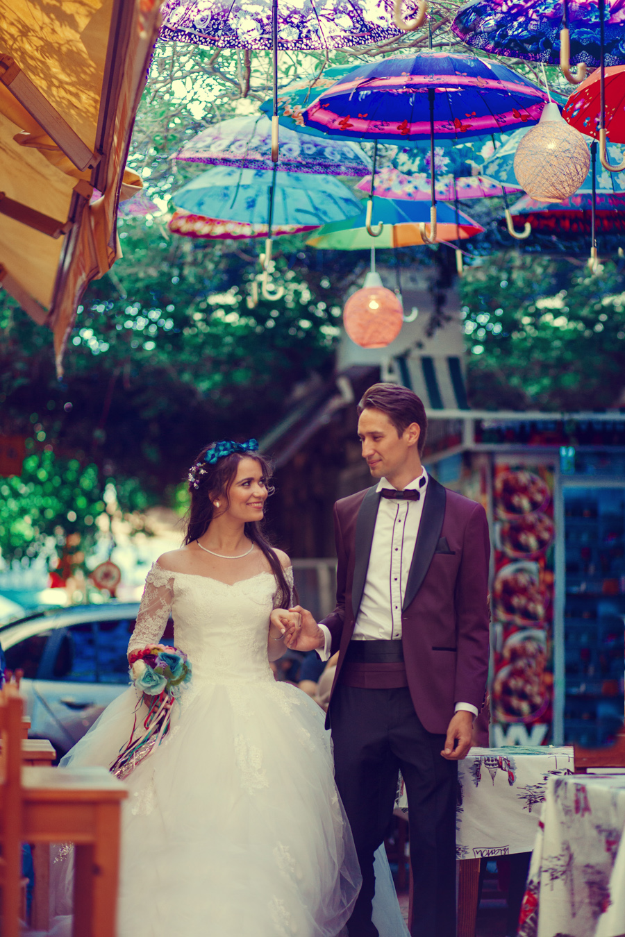 izmir düğün fotoğrafları (3)