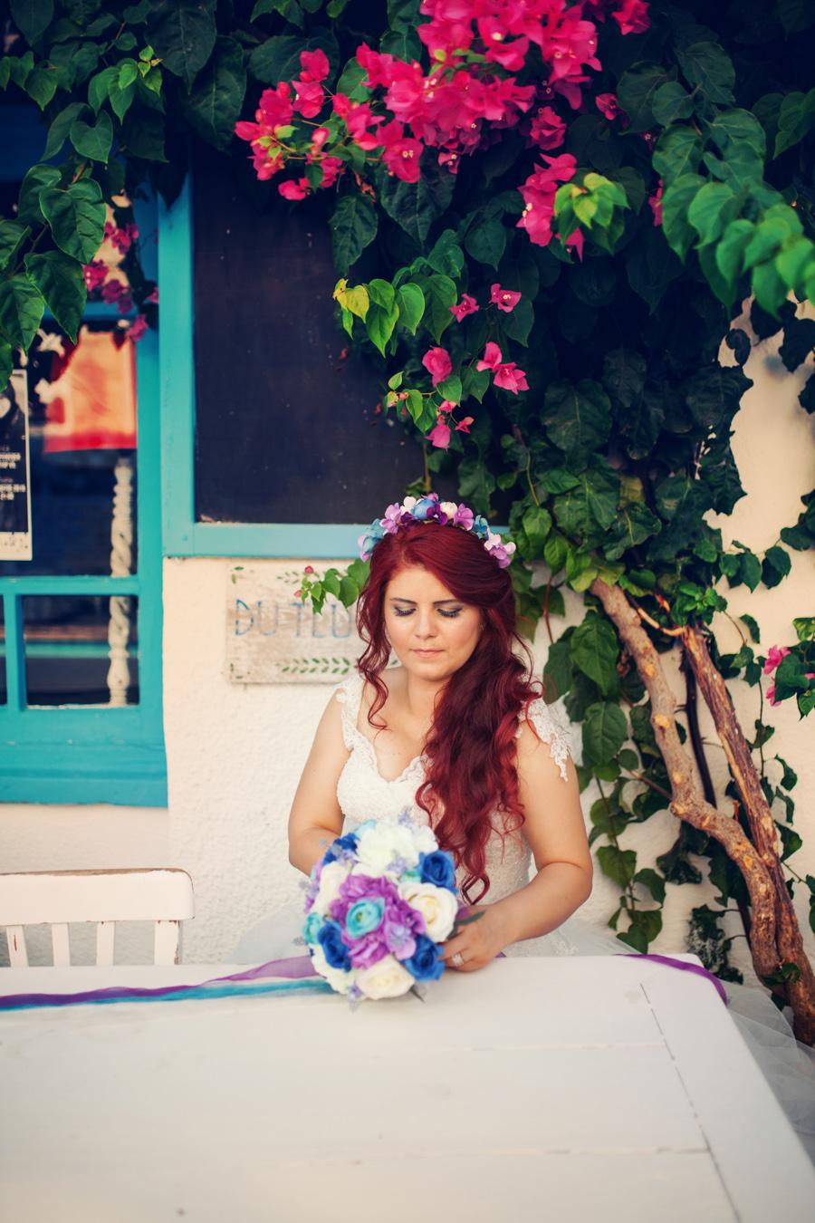 izmir düğün fotoğrafları (30)