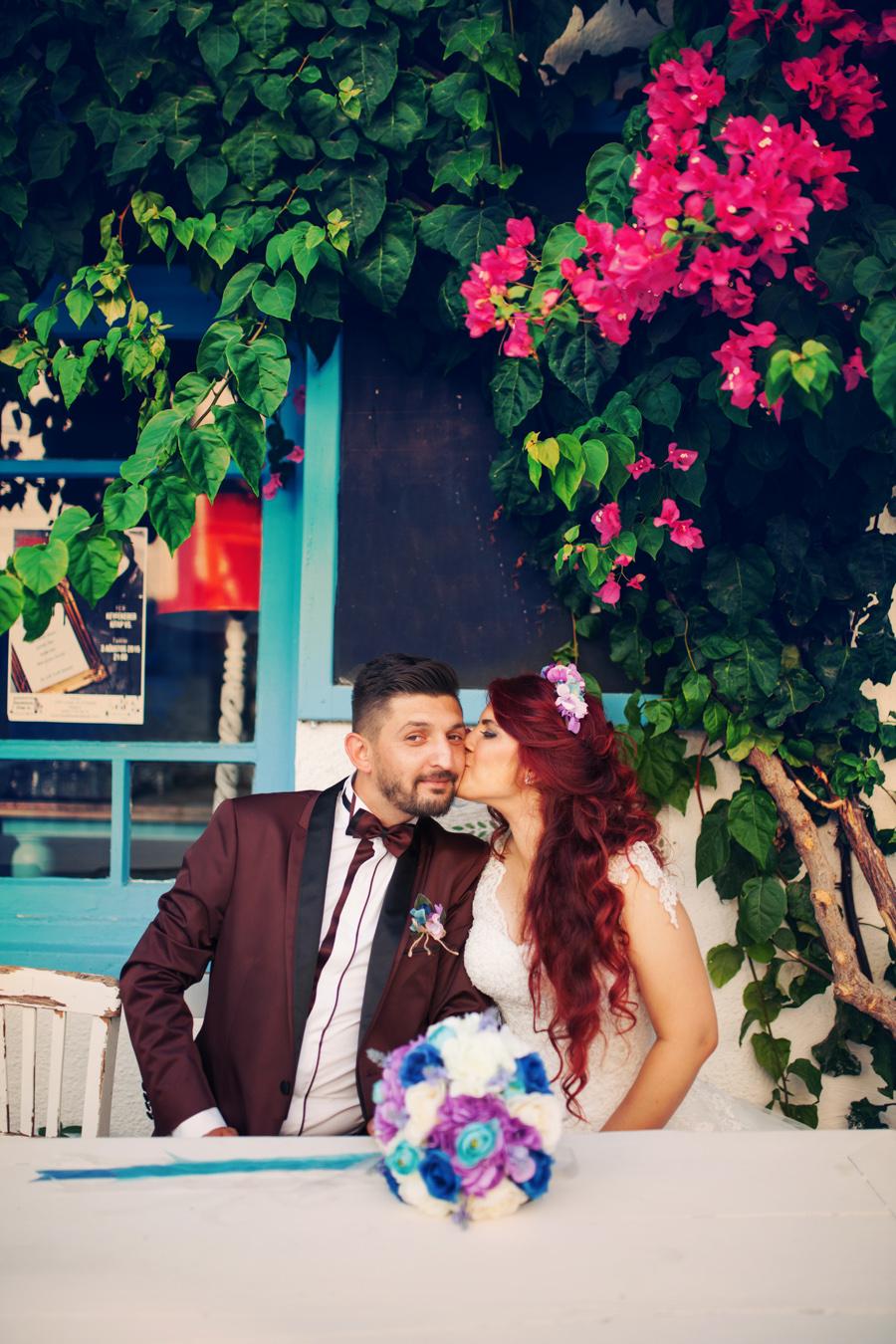 izmir düğün fotoğrafları (31)