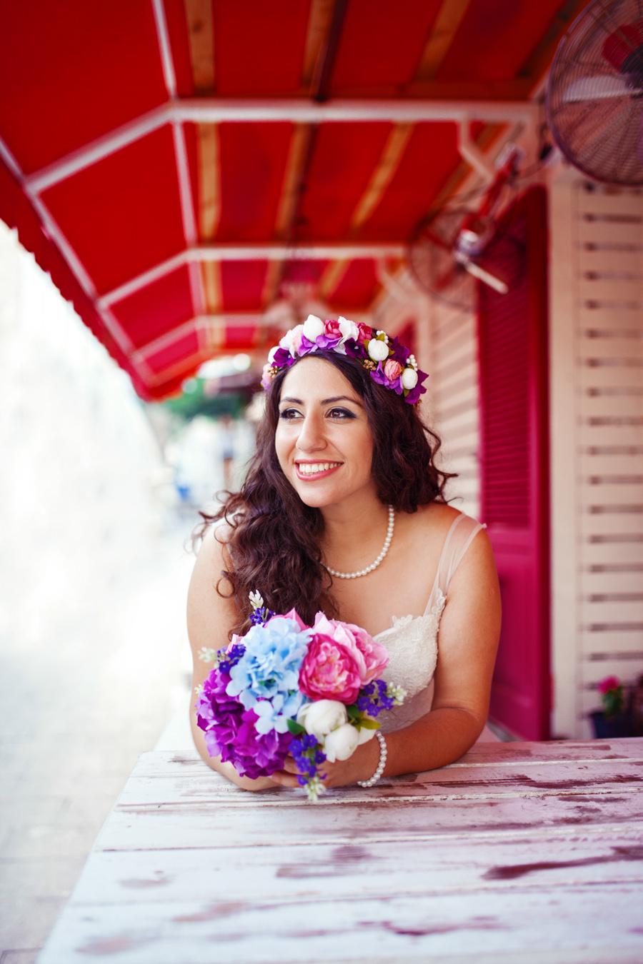 izmir düğün fotoğrafları (32)