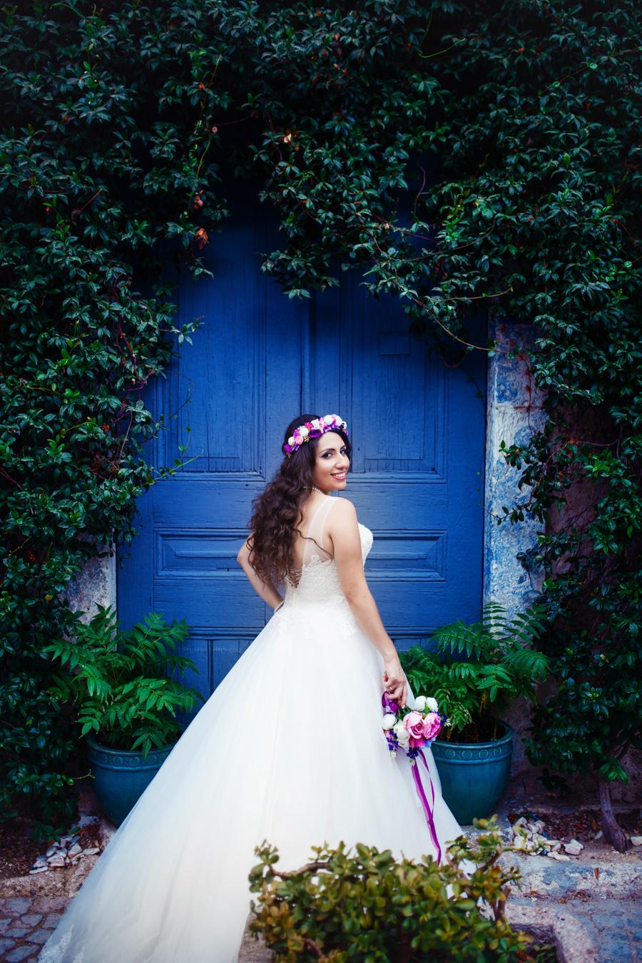 izmir düğün fotoğrafları (33)
