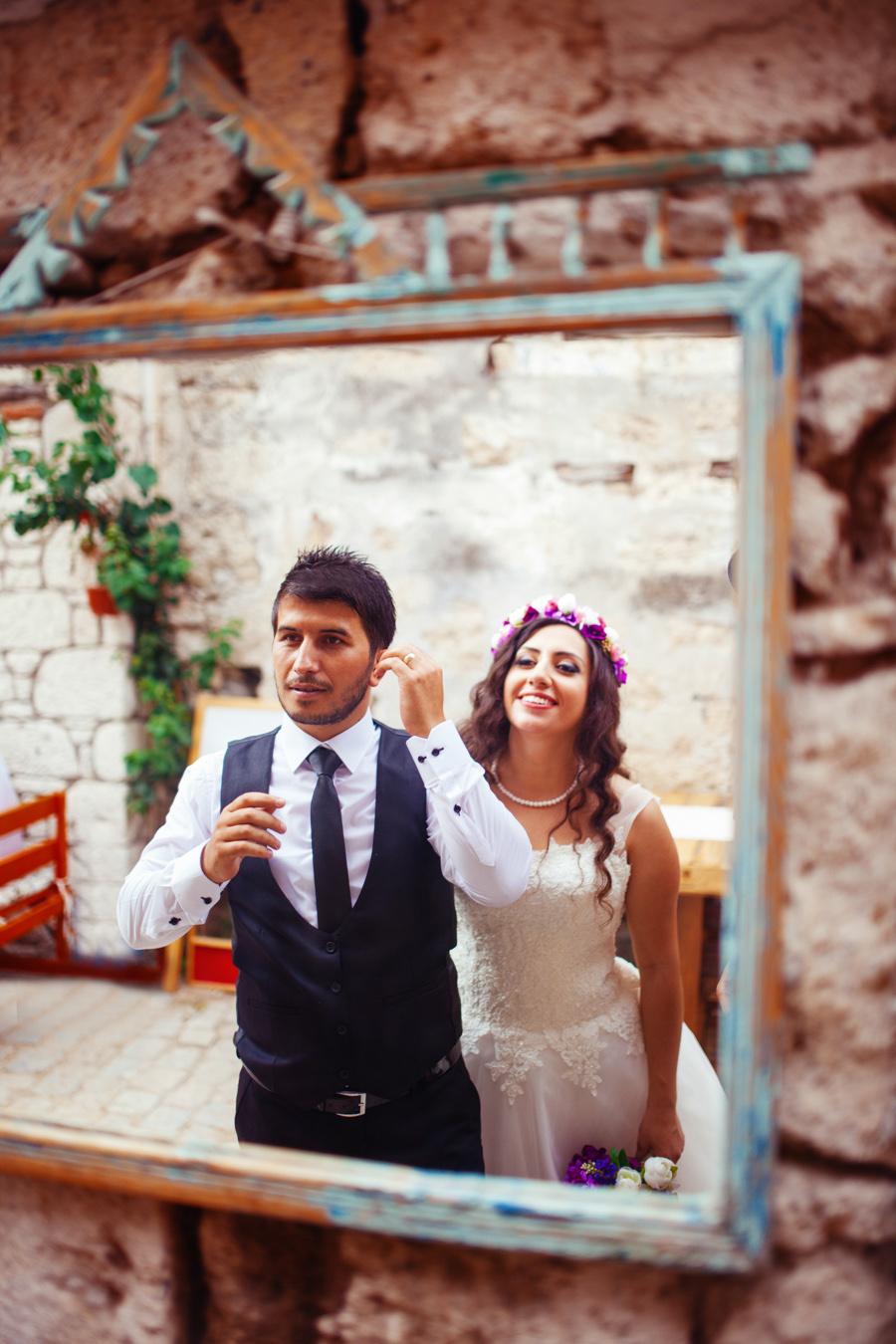 izmir düğün fotoğrafları (34)