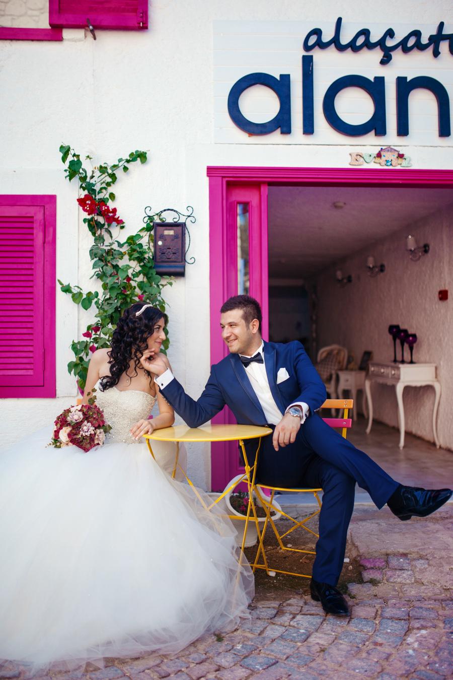 izmir düğün fotoğrafları (4)