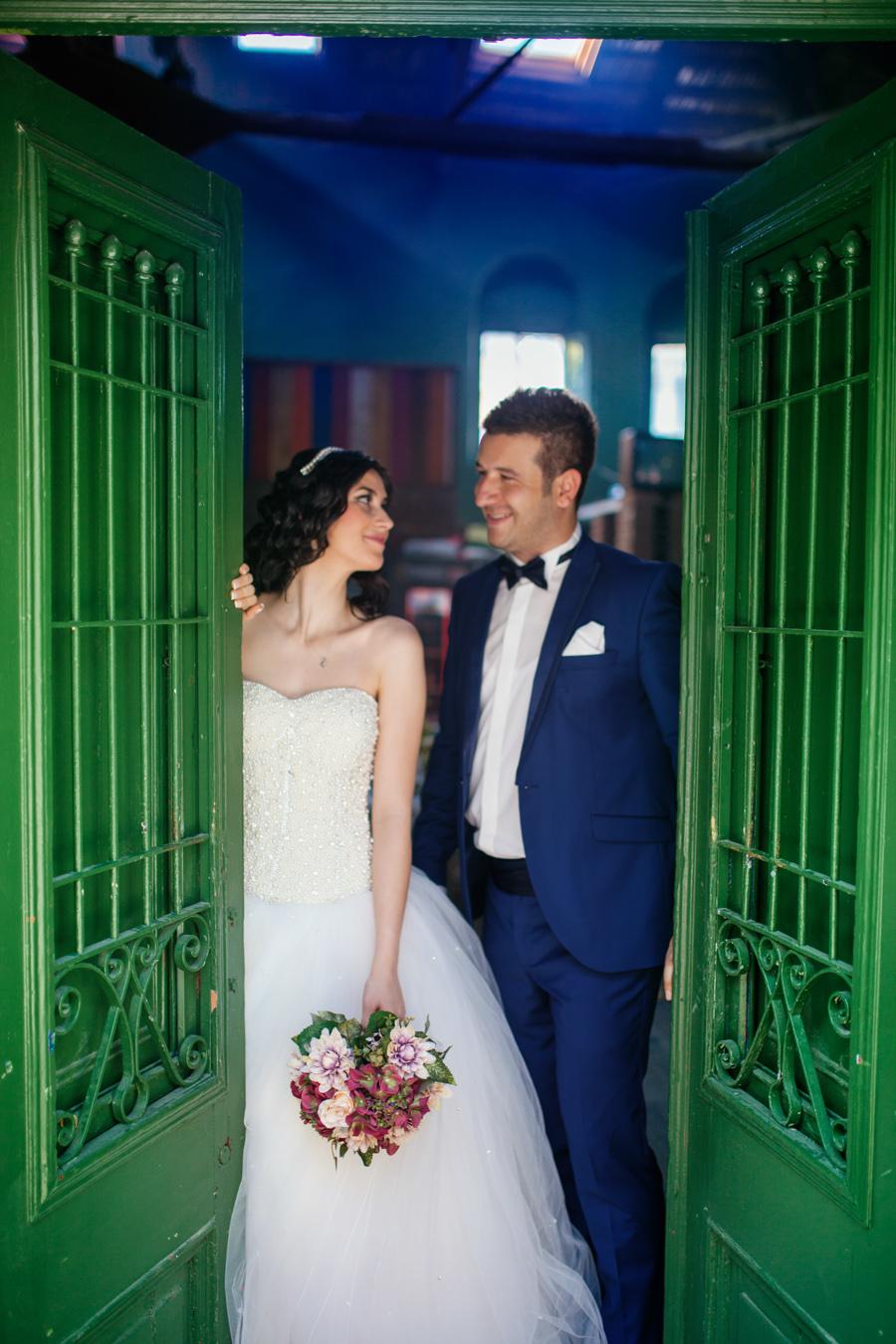 izmir düğün fotoğrafları (5)