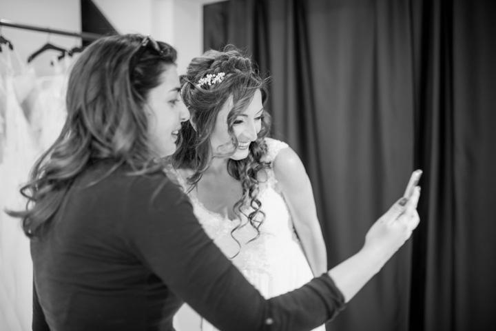 izmir düğün fotoğrafları (6)