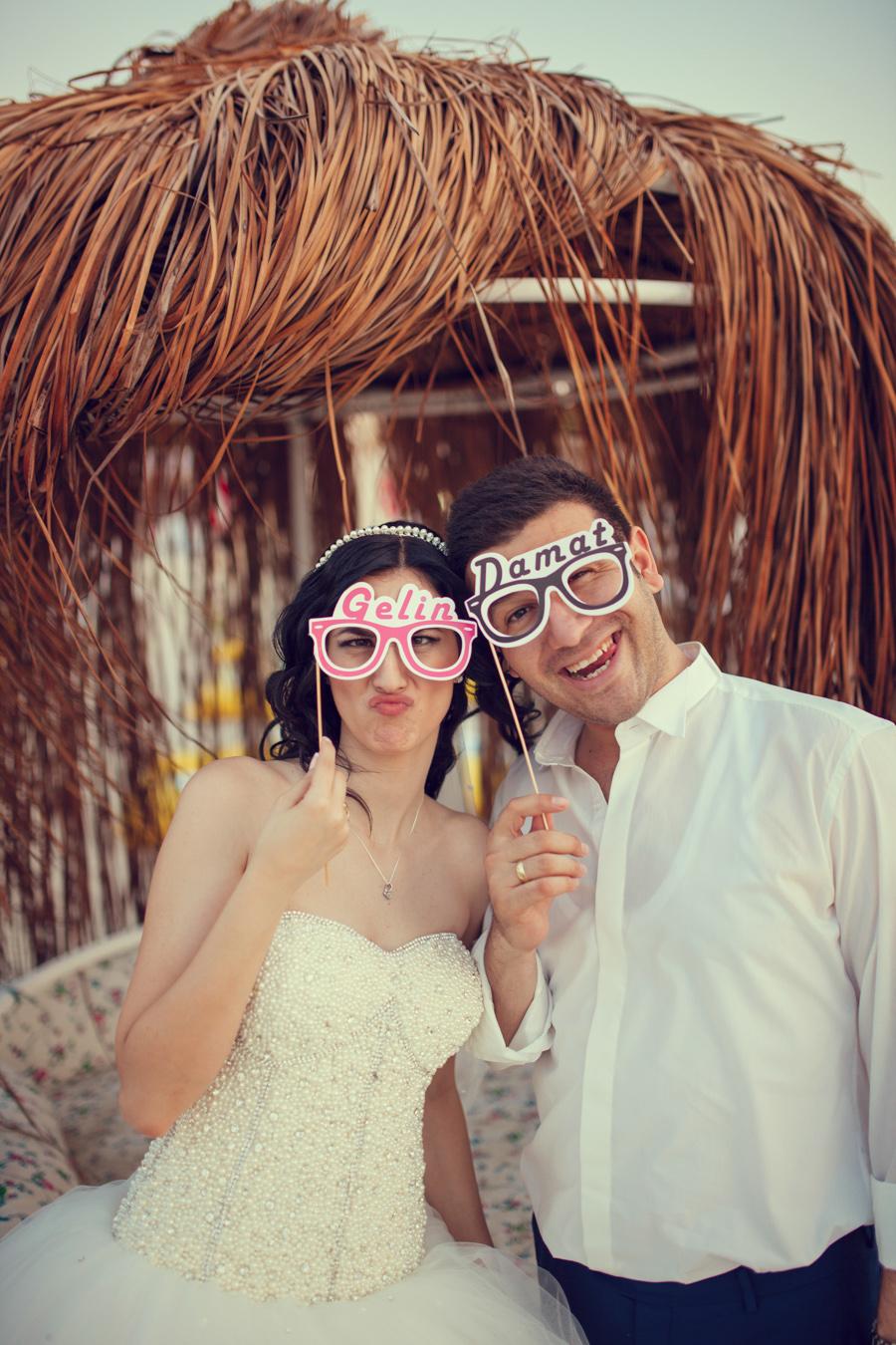 izmir düğün fotoğrafları (7)