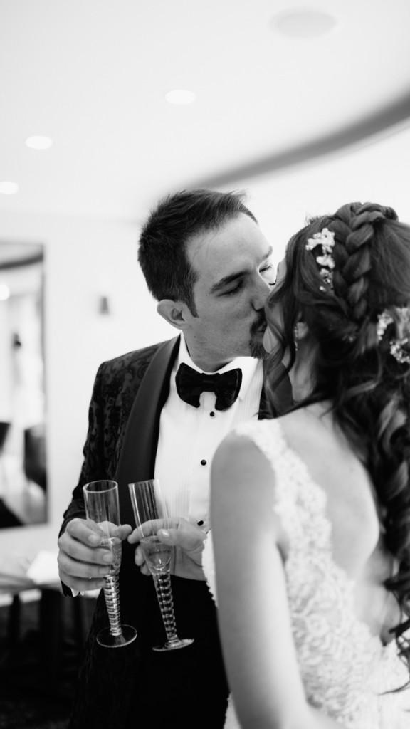 izmir düğün fotoğrafları (8)
