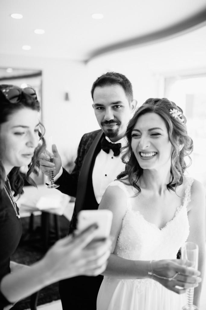 izmir düğün fotoğrafları (9)