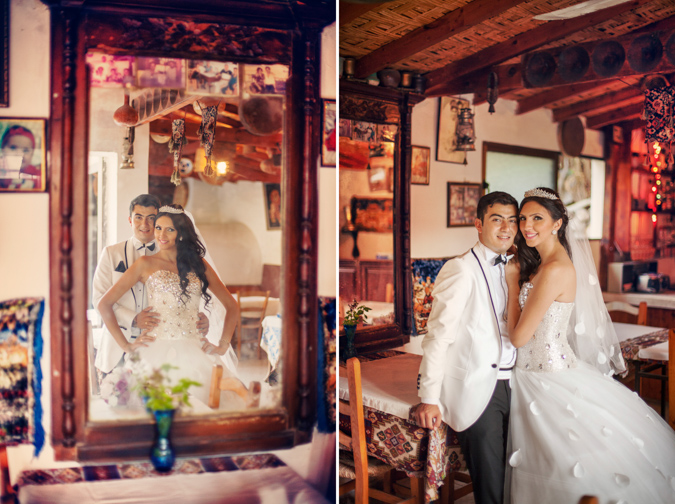 kıbrıs düğün hikayesi (10)