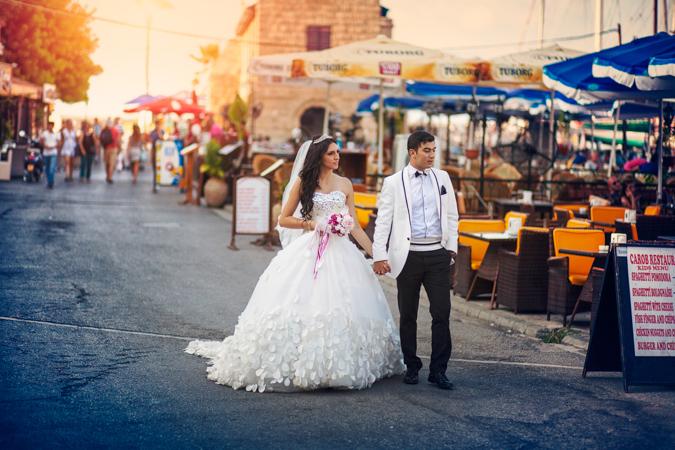 kıbrıs düğün hikayesi (11)