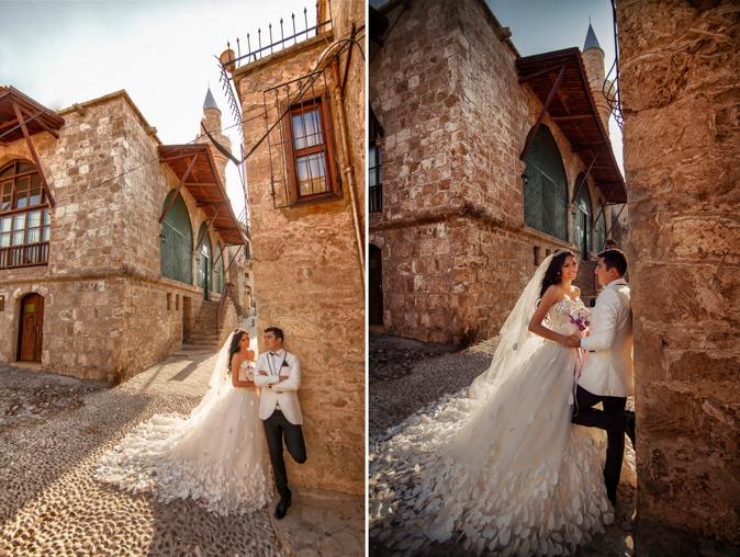 kıbrıs düğün hikayesi (12)