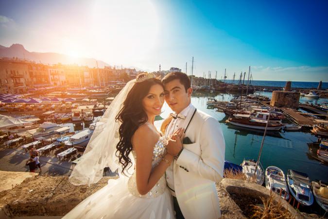 kıbrıs düğün hikayesi (14)