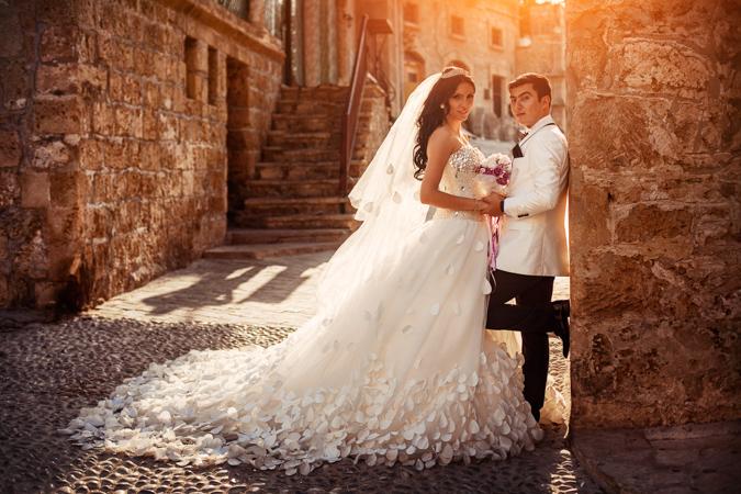 kıbrıs düğün hikayesi (15)