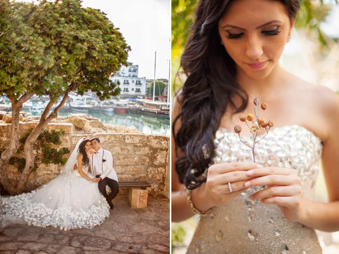 kıbrıs düğün hikayesi (16)