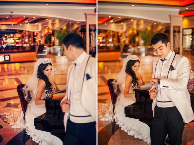 kıbrıs düğün hikayesi (2)