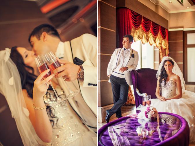 kıbrıs düğün hikayesi (3)