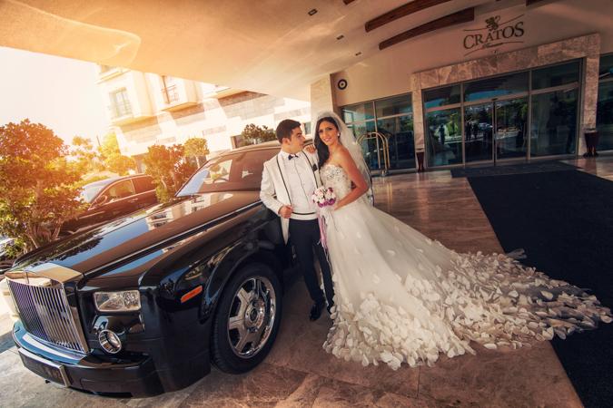 kıbrıs düğün hikayesi (5)