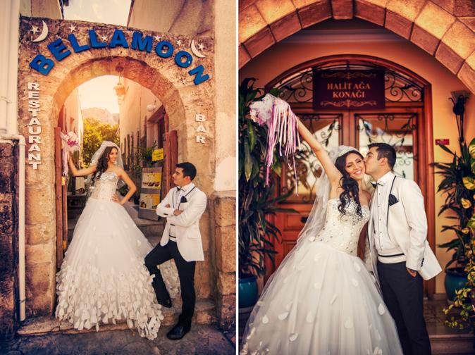 kıbrıs düğün hikayesi (6)