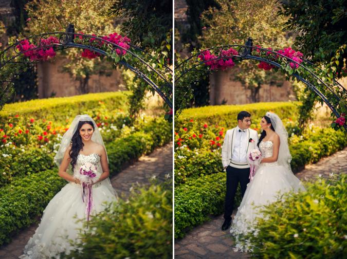 kıbrıs düğün hikayesi (7)