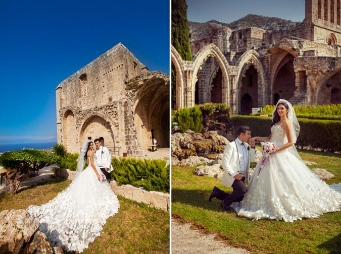 kıbrıs düğün hikayesi (8)