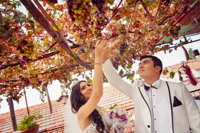 kıbrıs düğün hikayesi (9)