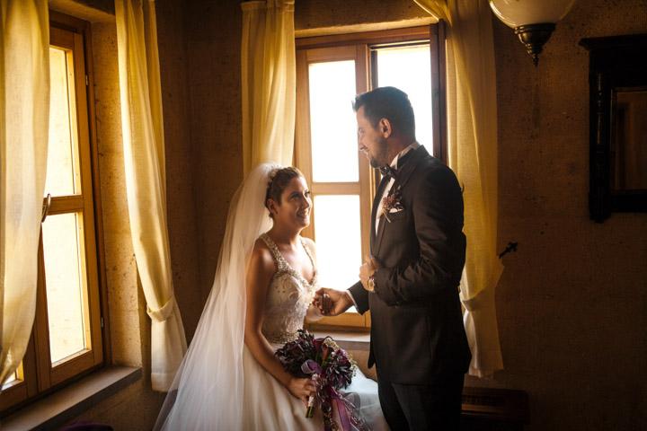 kapadokya düğün fotoğrafçısı (1)
