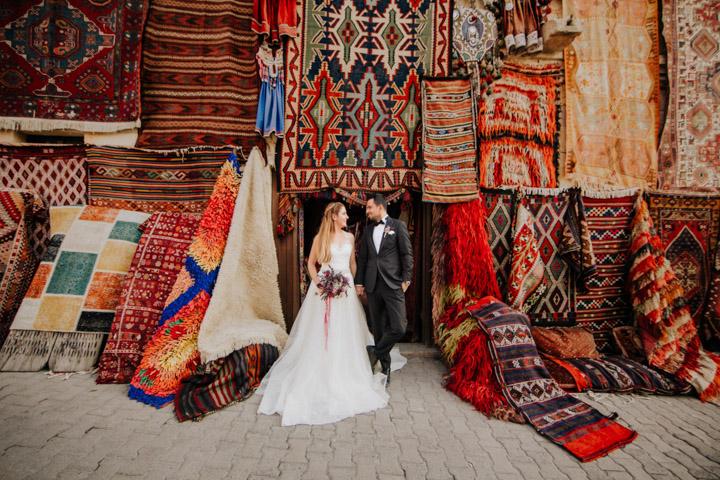 kapadokya düğün fotoğrafçısı (10)