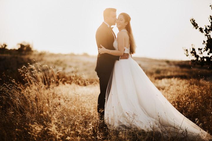 kapadokya düğün fotoğrafçısı (11)