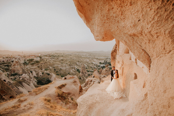 kapadokya düğün fotoğrafçısı (14)