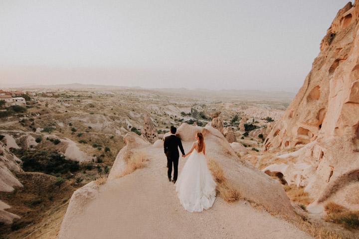 kapadokya düğün fotoğrafçısı (15)