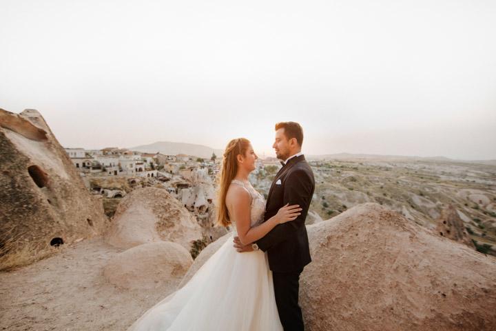 kapadokya düğün fotoğrafçısı (16)