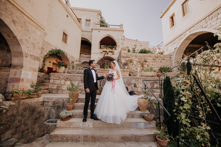 kapadokya düğün fotoğrafçısı (2)