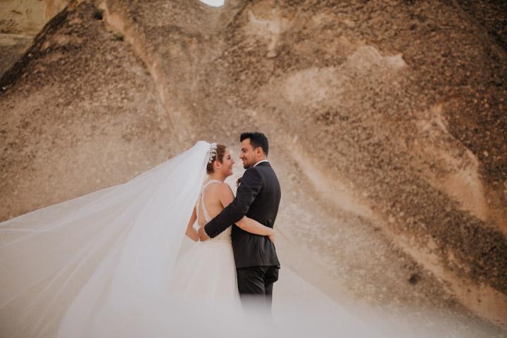 kapadokya düğün fotoğrafçısı (3)