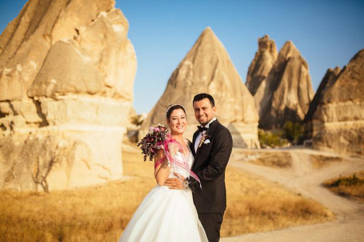 kapadokya düğün fotoğrafçısı (6)