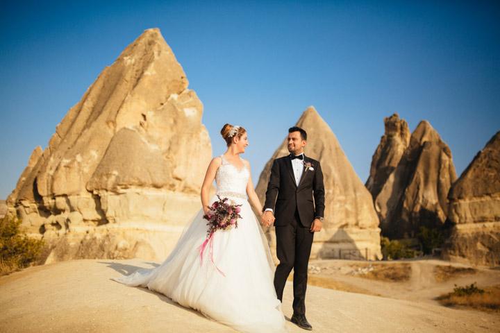kapadokya düğün fotoğrafçısı (7)