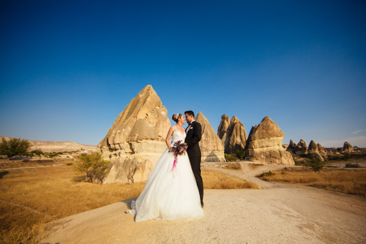 kapadokya düğün fotoğrafçısı (8)