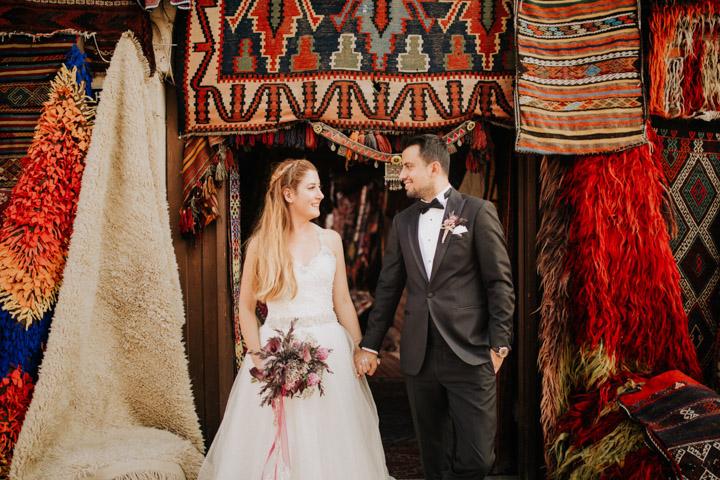 kapadokya düğün fotoğrafçısı (9)