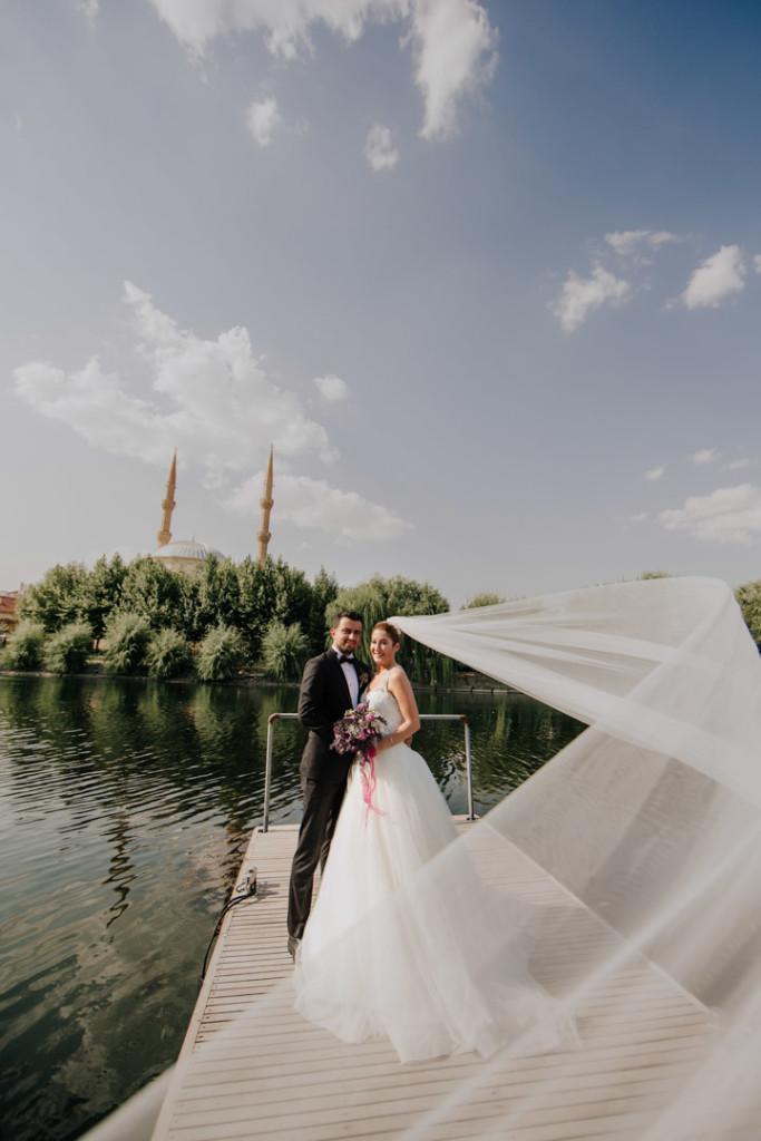 kapadokya düğün fotoğrafları (12)
