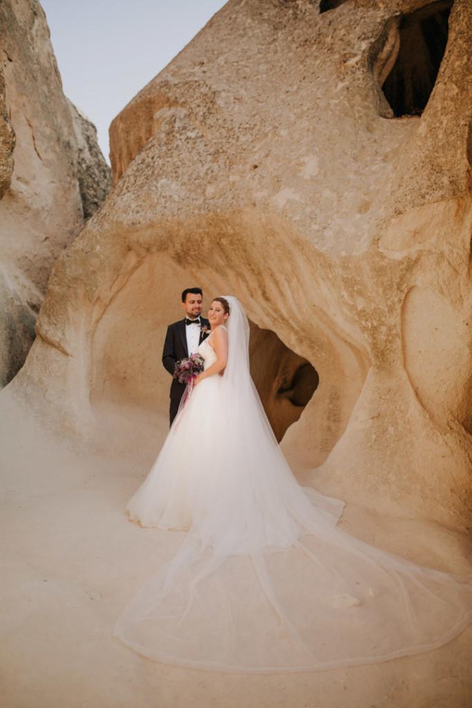 kapadokya düğün fotoğrafları (13)
