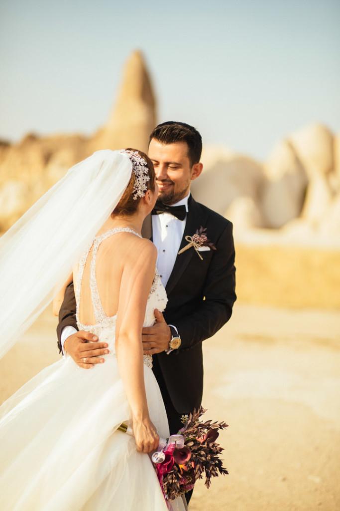 kapadokya düğün fotoğrafları (15)